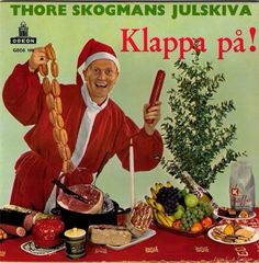 """Looking at these Christmas music album masterpieces only one question pops into mind: """"What the hell were they thinking?"""" Scroll down to see the ugliest, creepiest and weirdest Christmas album cover art ever. Christmas Albums, Christmas Music, Christmas Humor, Bad Cover, Cover Art, Vinyl Cover, Dean Martin, Swedish Christmas, Vintage Christmas"""