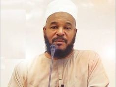 Dr Bilal Philips, sheikh Dr Bilal Philips lectures of the Companions of the Prophet The Martyrdom But Still Life. Hopefully this article can add to our faith...