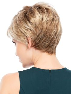 Hairstyles 2015 Short 25 Hottest Short Hairstyles Right Now  Trendy Short Haircuts For