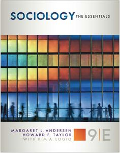 Just listed our new Sociology: The Es....  Check it out! http://www.pwrplaysonlinepalace.com/products/sociology-the-essentials-9th-edition-etextbook?utm_campaign=social_autopilot&utm_source=pin&utm_medium=pin