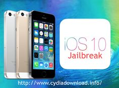 457 Best iPad mini Jailbreak images in 2019 | Android