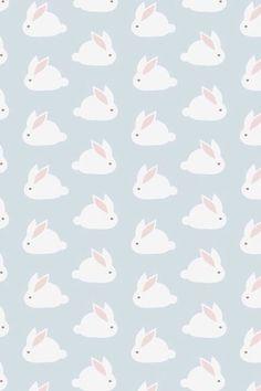 Hoppel - Bunnies