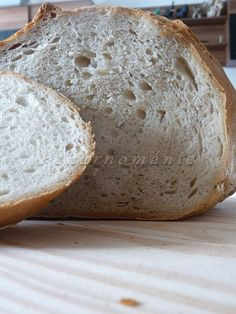 Bread, Food, Breads, Recipies, Brot, Essen, Baking, Meals, Buns