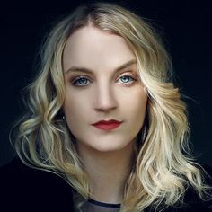 Evanna Lynch left the strong message on her Facebook page