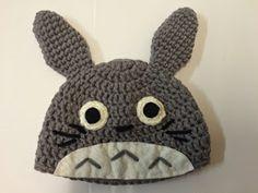 Pola Gratis Gantungan Kunci Amigurumi : Gantungan kunci rajut lucu cute crocheted keychain rajut
