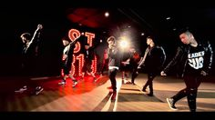 CALL ME BABY - EXO Dance Cover by St.319 from Vietnam