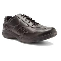 Clarks Men's In-Motion Warner - http://clarksshoes.info/shop/clarks-mens-in-motion-warner