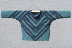 ViVi - ULD ViVi - Wool