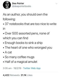 Writing humor, advice, puns, and other distractions. Writing Humor, Book Writing Tips, Writing Quotes, Writing Help, Writing Ideas, Writer Memes, Book Memes, Writing Problems, Enough Book