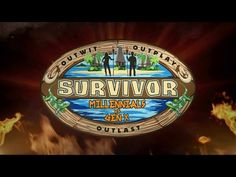 'Survivor 33' News: Why Jeff Probst Is Already Praising 'Millennials vs Gen X' Season [VIDEO] : TV/Reality TV : Enstarz