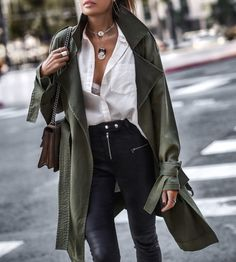 hipster outfits with suspenders Hipster Outfits, Edgy Fall Outfits, Boho Outfits, Style Grunge, Edgy Style, Grunge Fashion, Trendy Fashion, Fashion Trends, Fashion Top