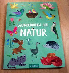 Kinderbibliothek : Ab 2 Jahre: Britta Teckentrup - Wunderdinge der Na. Baby Steps, Little Babies, Cosmos, Abs, Kids Rugs, Creative, Books, Libros, Children Books