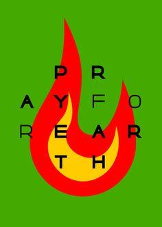Posters+U Exhibitions (fires-Amazon 2019) Exhibitions, Pray, Posters, Amazon, Amazons, Riding Habit, Poster, Billboard