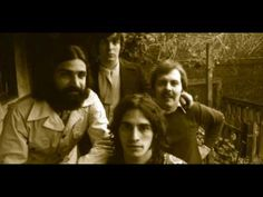Young Rascals - How Can I Be Sure?  - I am sure this is the Rascals best of many great songs...
