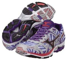 #Mizuno                   #ApparelFootwear          #Mizuno #Women's #Wave #Elixir #Running #Shoes #410475                        Mizuno Women's Wave Elixir 7 Running Shoes - 410475                           http://www.snaproduct.com/product.aspx?PID=6797630