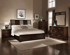 Depiction of Color Combinations For Bedrooms: Say Goodbye To Your Boring Single Color Bedroom