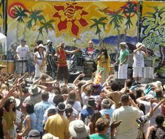 The Summer Solstice Celebration in Santa Barbara represents the largest, three day arts event in Santa Barbara County, drawing crowds of over people and participants. Summer Festivals, Santa Barbara County, Summer Solstice, Summertime, Celebration, Drawings, Summer Solstace, Sketch, Portrait