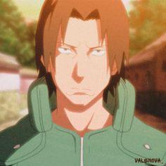 Uchiha Fugaku, Kratos God Of War, Naruto Characters, Sasuke, Hero, Cute, Artwork, Defenders, Male Cartoon Characters