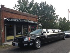 College Cabs Pullman >> College Cabs Llc Mycollegecabs On Pinterest