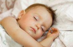 ¿Cómo hacer que el bebé duerma solo? - - Embarazada.com