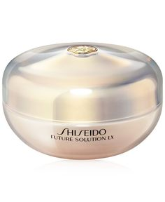 Future Solution LX Total Radiance Loose Powder 0.35 oz