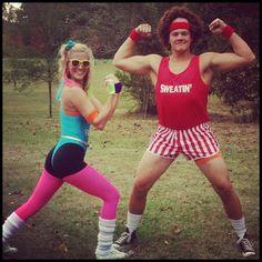 jane fonda workout costume - Google Search
