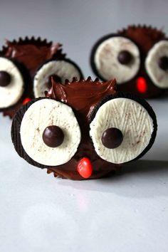 cutest cupcake