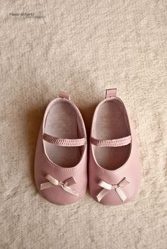 Very dainty for a little girl!