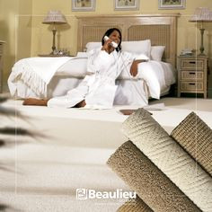 Escolha sua textura.   #carpete #residencial #beaulieudobrasil #decor #design #conforto #luxo