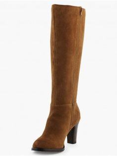 731b2696b07a99 Les 139 meilleures images de bottes et bottines | Shoe boots, Heels ...