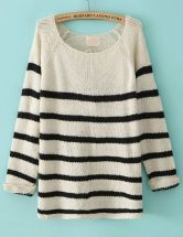 Loose Sweaters Sale For Women with Cheap Prices - Free Shipping Page-68