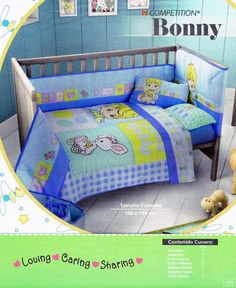 from Catalogo Colchas Competition y Primavera Toddler Bed, Bb, Furniture, Home Decor, Headboards, Drawers, Child Bed, Decoration Home