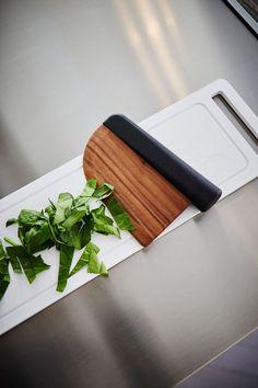 4e4b064fd4b Re-Imagined Knife Designs