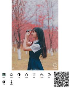 Photography Editing Apps, Photography Filters, Photography Challenge, Girl Photography Poses, Ideas For Instagram Photos, Instagram Photo Editing, Foto Editing, Best Vsco Filters, Free Photo Filters