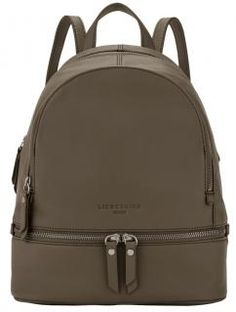 !!!Damenrucksack Alita dusky olive Harris grün Leather Backpack, Fashion Backpack, Backpacks, Bags, Olives, Sachets, Nice Asses, Handbags, Leather Backpacks
