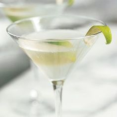 #williamssonoma #summer #cocktails