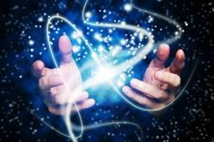 power elements hands - power elements power elements magical power elements character inspiration power elements gif power elements hands kameo elements of power kameo elements of power art elsa elements power Les Chakras, Mudras, Yoga Nidra, Hand Art, Super Powers, Reiki, Magick, Storyboard, Story Inspiration