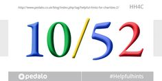 Helpful Hints for Charities – 10. A Guide to Google AdWords Grant Accounts