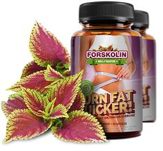 Where to buy Forskolin in Canada, UK, NZ and Australia? We did some research and decided that Forskolin Belly Buster is the best supplement that can be delivered in the Canada. Supplements For Women, Diet Supplements, Weight Loss Supplements, Acai Berry, Natural Treatments, Lose Belly Fat, Pure Products, Stuff To Buy, Vitamins