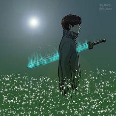 #도깨비 #김신 #Gong yoo