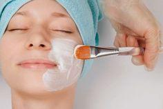 Cara Membuat Masker Wajah, Membuat Masker Wajah, Masker Wajah Untuk Kulit Kering, Kulit Kering, Masker Wajah, Cara Masker Wajah Untuk Kulit Kering.