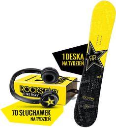 #konkursy #promocyjna #nagroda #snowboard #sluchawka #rockstar #mila http://www.e-konkursy.info/konkurs/konkurs-rockstar-w-sieci-mila.html