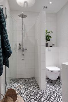 Small bathroom decorating (75)