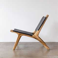 Amazing Modern Chair Design Art Ideas From Woods Wood Design, Design Art, Chair Design Wooden, Interior Design, Home Decor Accessories, Decorative Accessories, Wood Furniture, Furniture Design, Chinese Furniture