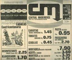 Venezuela crisis economica - Página 35 B3e0fd871576424289a6e6092a8c7d2b