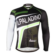 30.99 for Two Men s Cycling Jerseys Long-sleeve  Sleeveless Spring Summer  Sportswear Pro Cycle 3c2e2f22e