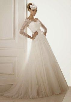 winter-wedding-dress-6c.jpg (660×950)