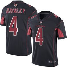 eed57a9edfc Nike Cardinals Patrick Peterson Black Youth Stitched NFL Limited Rush Jersey  And NFL Jerseys