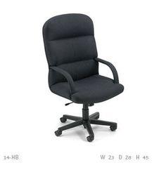 Sierra  Management Seating  #Krug #OfficeDesign  www.benharoffice.com/ #office #interiordesign #furniture