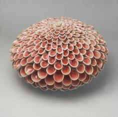 Katharine Morling  #ceramics #pottery